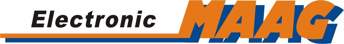 megashop365.de-Logo