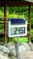 Preview: TFA 30.2026 Avenue, Digitales Solar-Gartenthermometer 300864